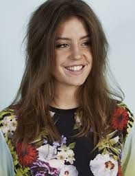 Adele Exarchopoulos (1)