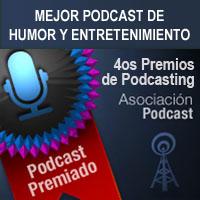 logo Premio