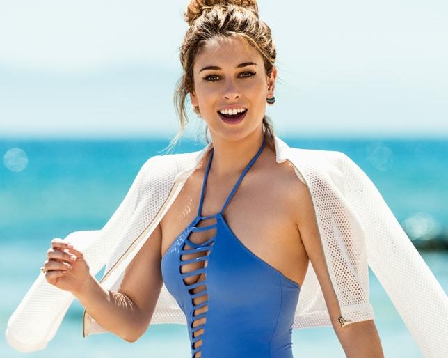 Blanca suarez (5)