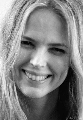 Christina Rosenvinge (2)