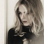 Christina Rosenvinge (5)