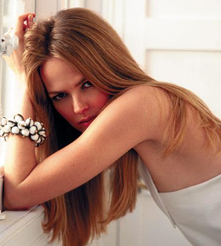 Christina Rosenvinge (7)
