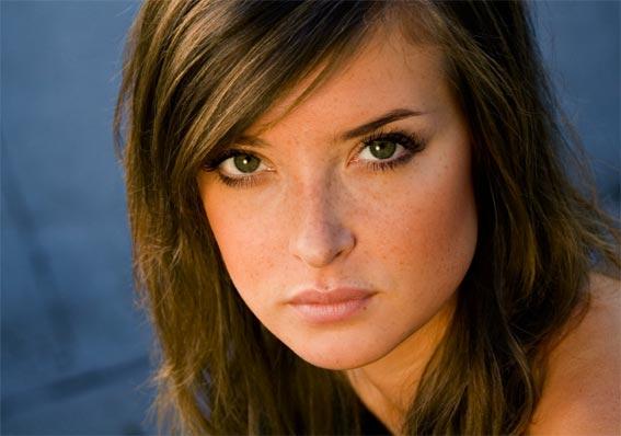 Emily Baldoni (1)