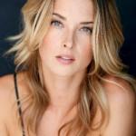 Emily Baldoni (4)