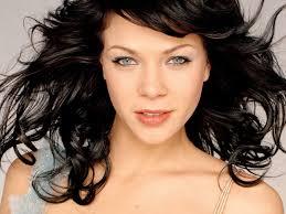 Jessica Schwarz (1)
