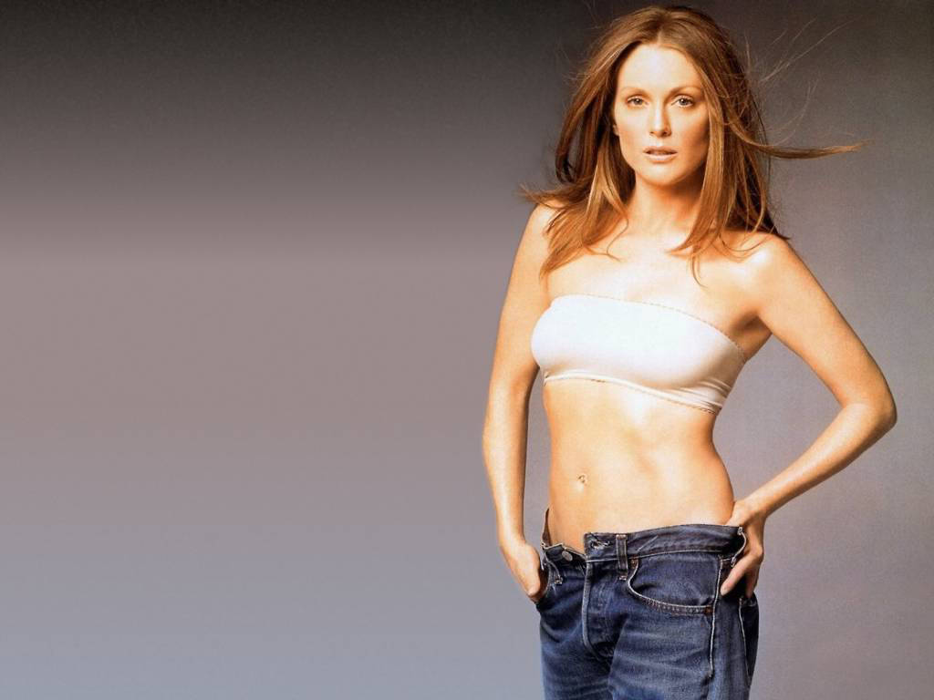 Julianne moore (2)