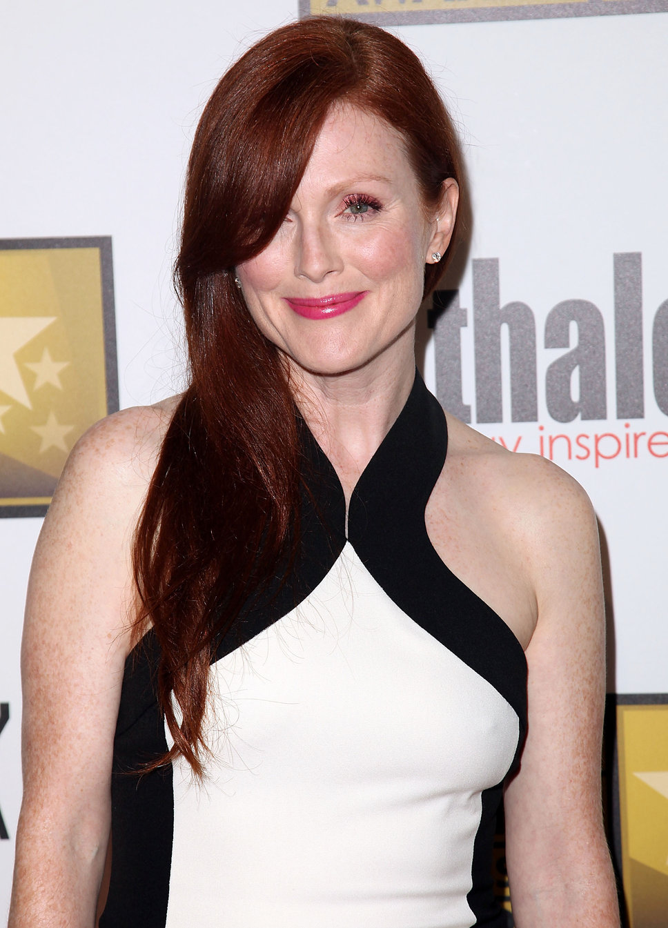 Julianne moore (3)
