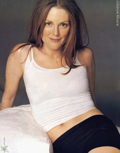 Julianne moore (5)