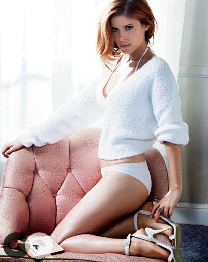 Kate Mara (1)