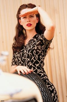 Kate beckinsale (2)