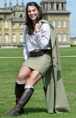 Kate middleton (2)