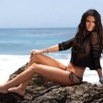 Kendall Nicole (Francisco muñoz)