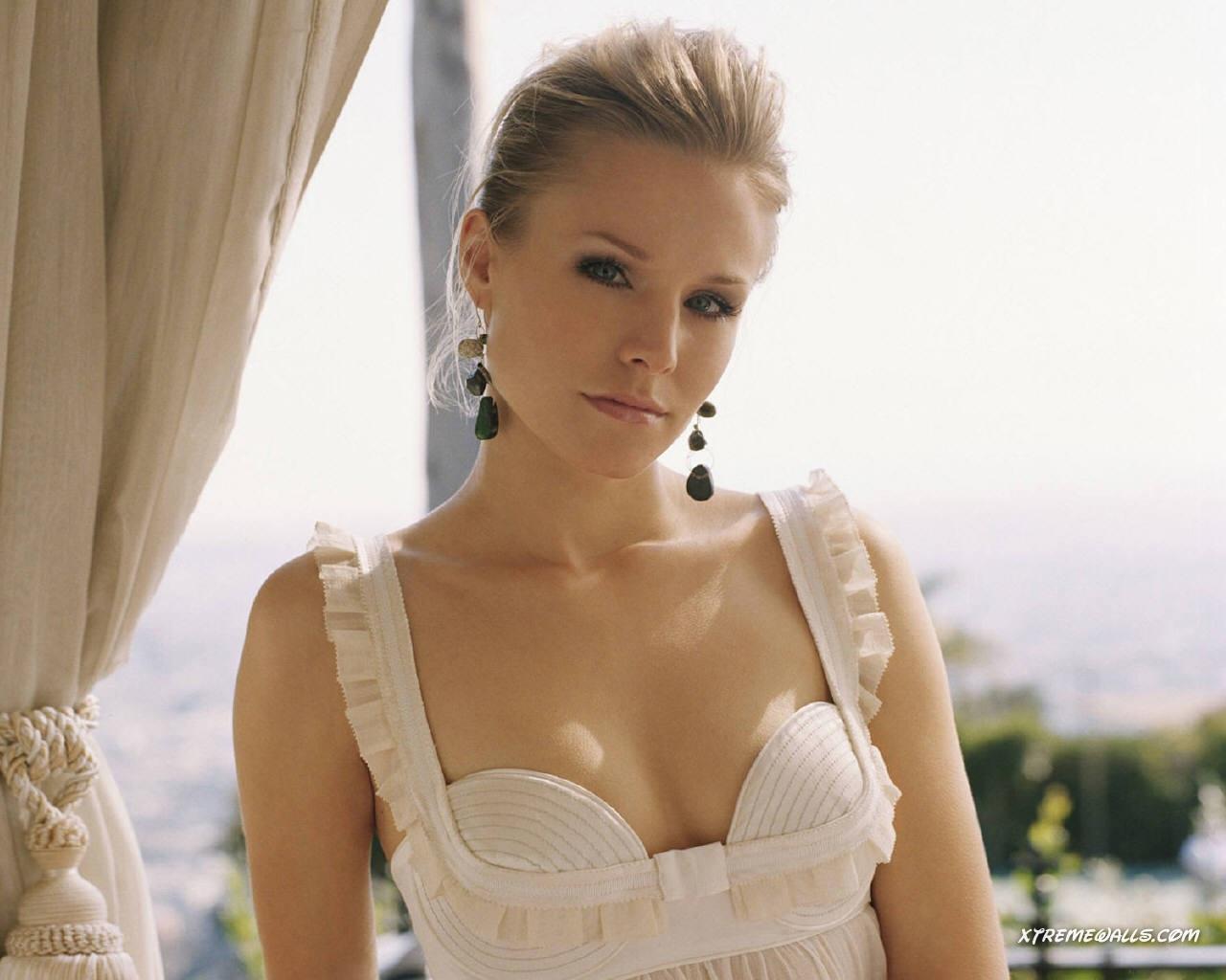 Kristen Bell (1)