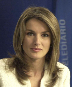 Letizia Ortiz (4)