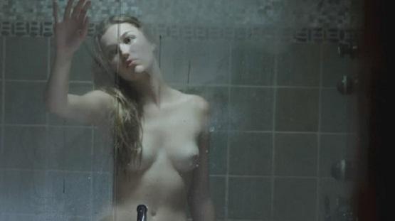 Lili simmons  (3)