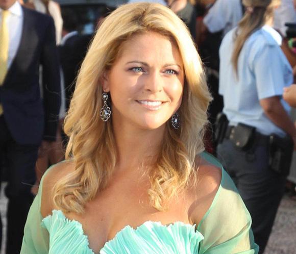 Magdalena de Suecia (2)