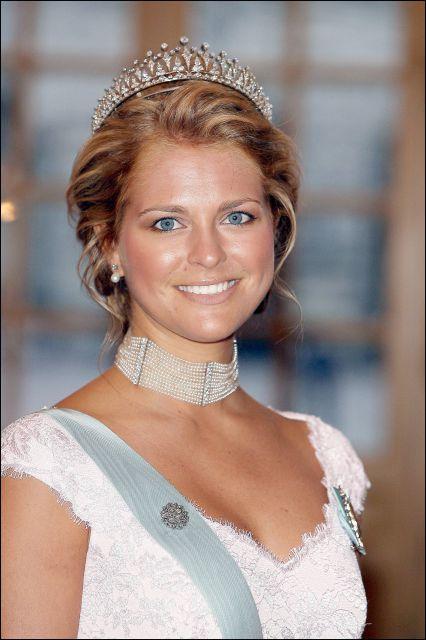 Magdalena de Suecia (3)