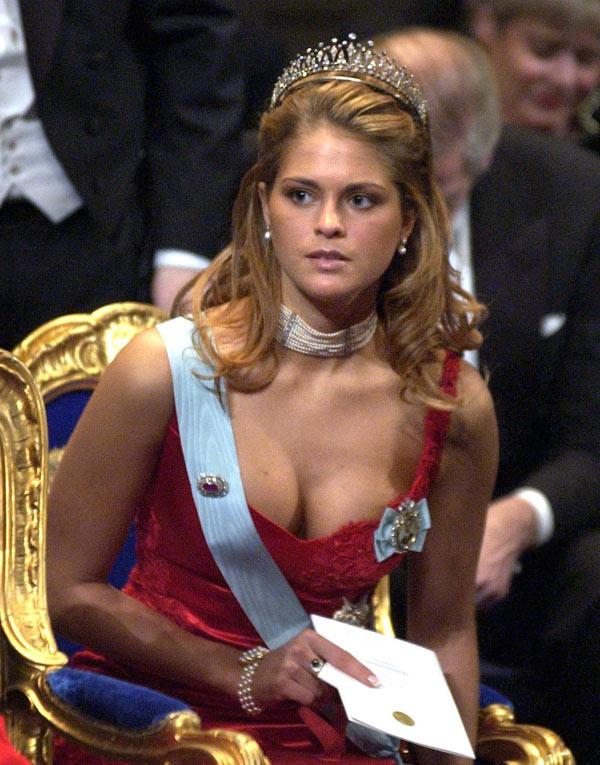 Magdalena de Suecia (4)
