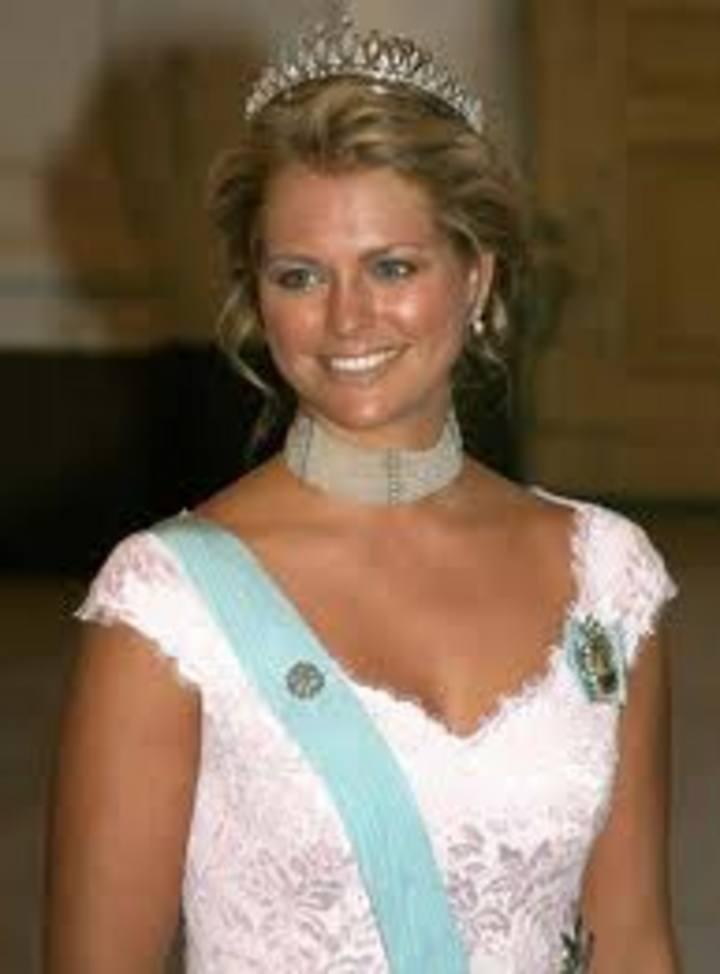 Magdalena de Suecia (5)