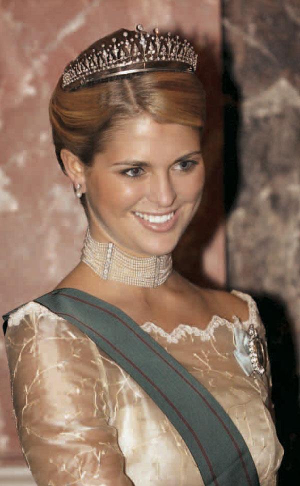 Magdalena de Suecia (6)