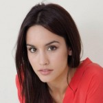 Megan montaner (4)