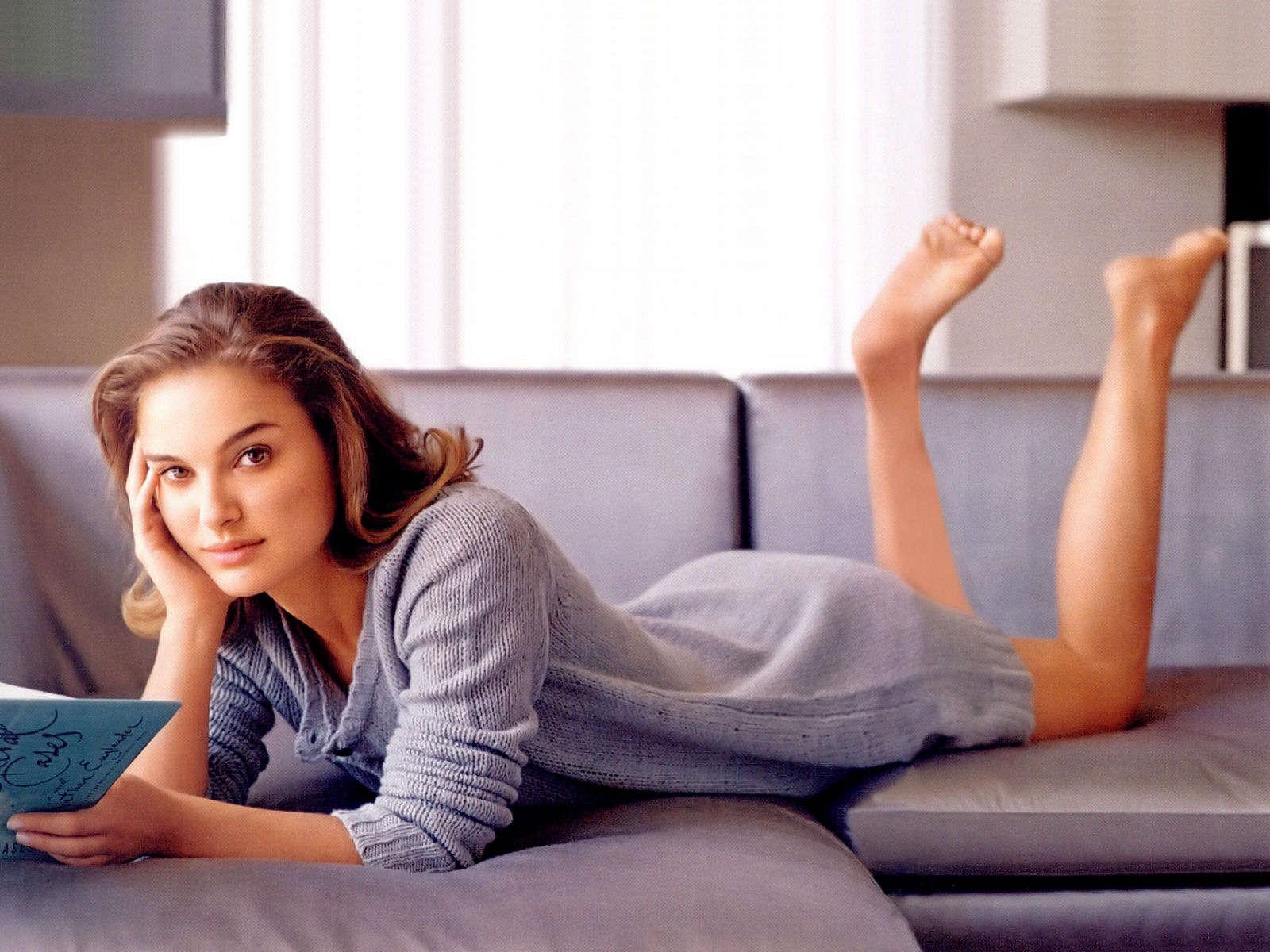Natalie Portman (7)
