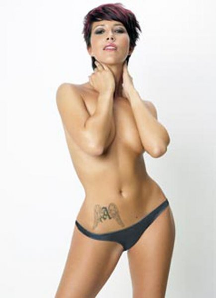 Nika (3)