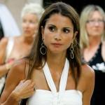 Rania de Jordania (Juande)