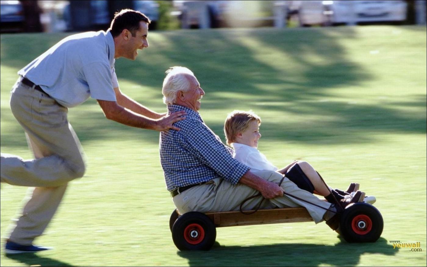 abuelos-y-nietos-3