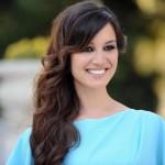 berenice_marlohe (Paco muñoz)