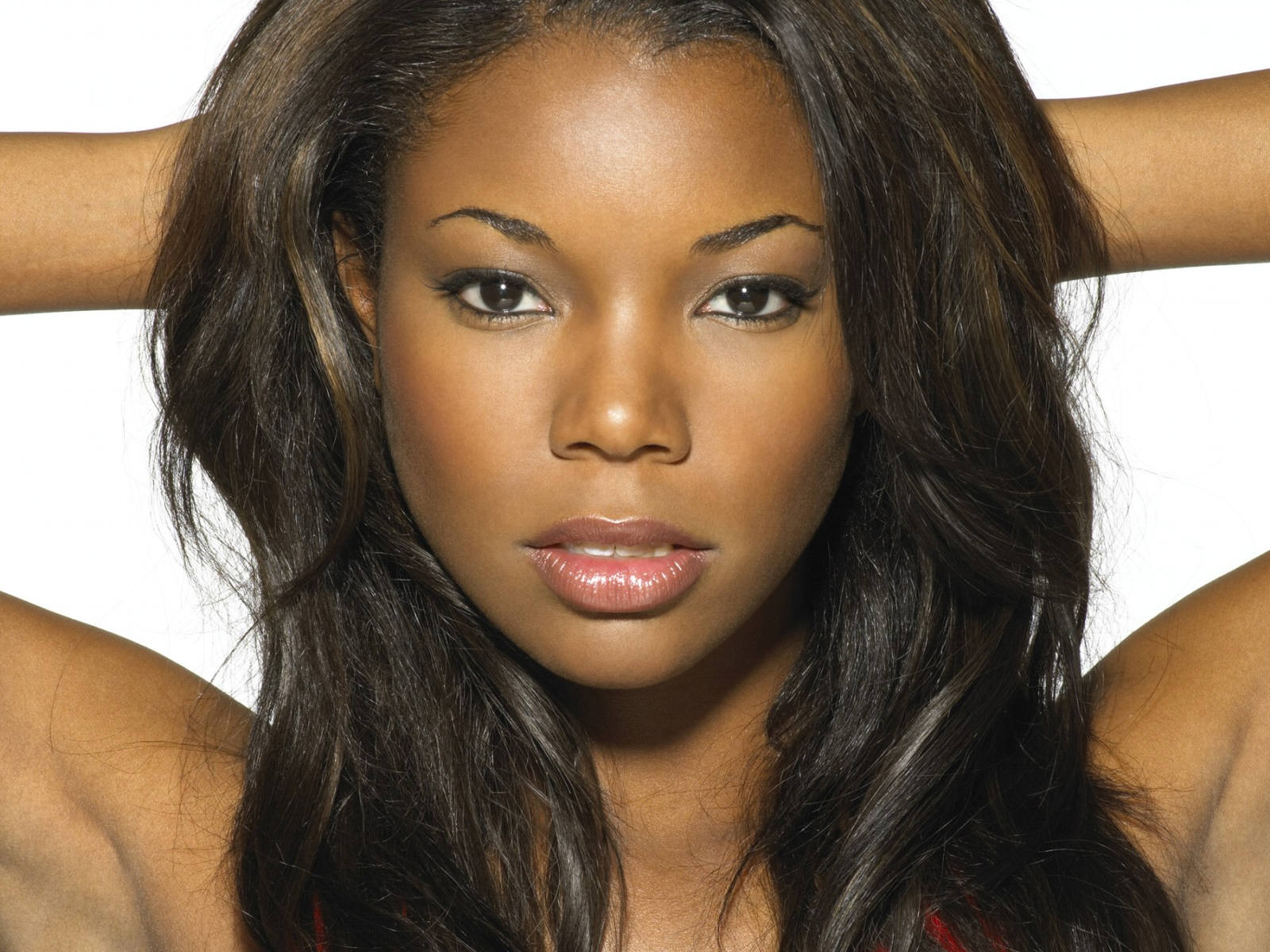 Condenados podcast gabrielle union enrique for Wonderful black