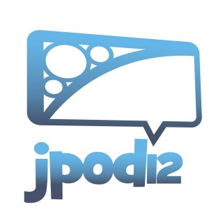 jpod12modelo01-300x300