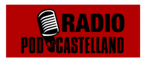 radio podcastellano 2