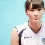 sabina altynbekova (1)