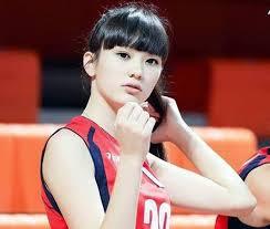 sabina altynbekova (2)