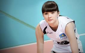 sabina altynbekova (3)