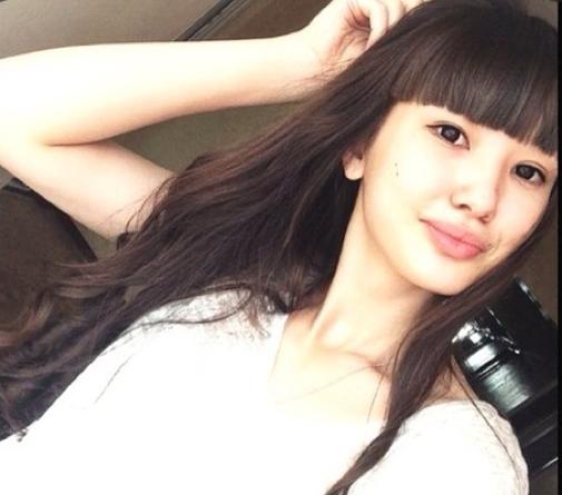 sabina altynbekova (5)